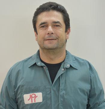 João Pedro Rodrigues