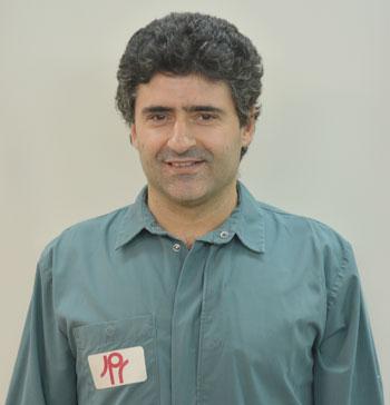 Serafim Alves