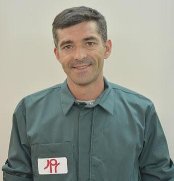 Vitor Carvalho