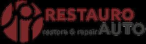 RESTAURO-AUTO | Restore & Repair